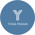 Yoga Pasaia